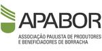Bem-vindo à APABOR